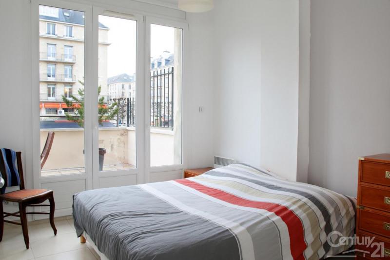 Vente appartement Caen 199000€ - Photo 6
