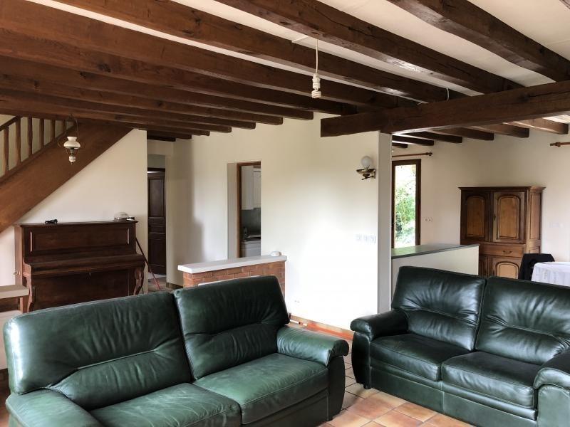 Vente maison / villa Villiers sur orge 399000€ - Photo 2