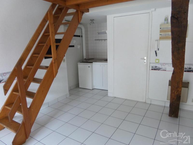 出租 公寓 Caen 510€ CC - 照片 2
