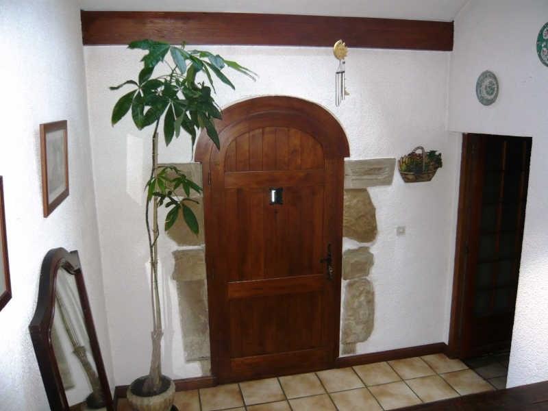 Vente maison / villa Pau 441000€ - Photo 4