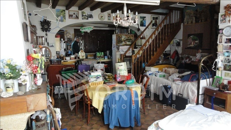 Sale house / villa Charny 64500€ - Picture 7