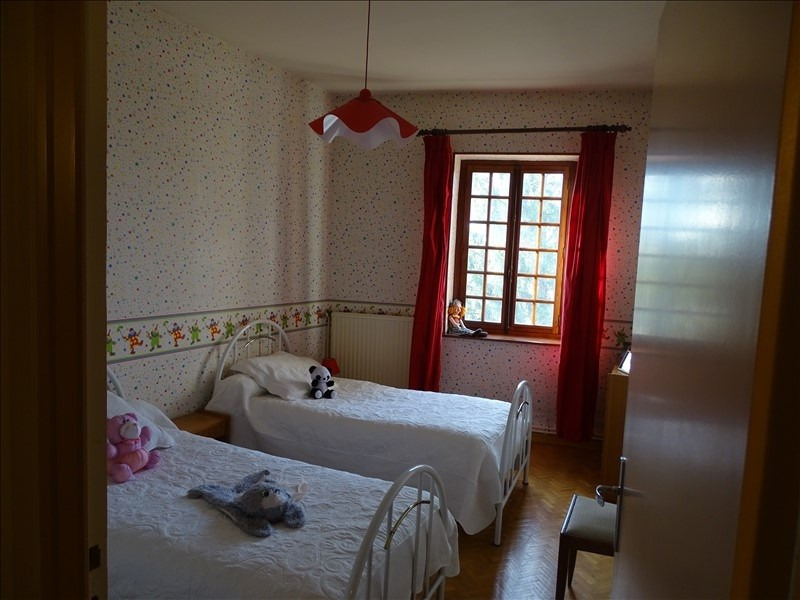 Sale house / villa St georges de reneins 295 000€ - Picture 10