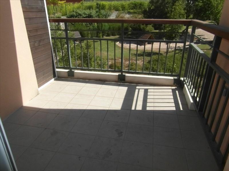 Sale apartment Marseille 12ème 175000€ - Picture 3