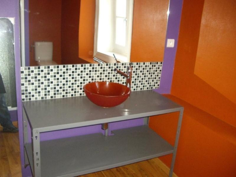 Vente maison / villa Perreux 457600€ - Photo 8