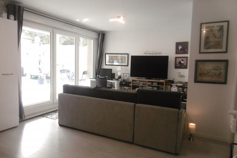Revenda apartamento Noisy le grand 275000€ - Fotografia 4