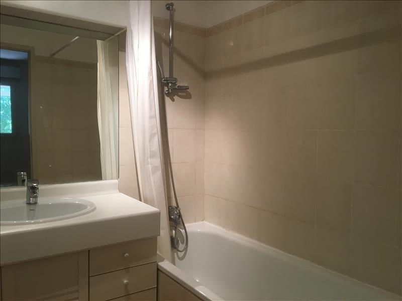 Rental apartment Aix en provence 770€ CC - Picture 6