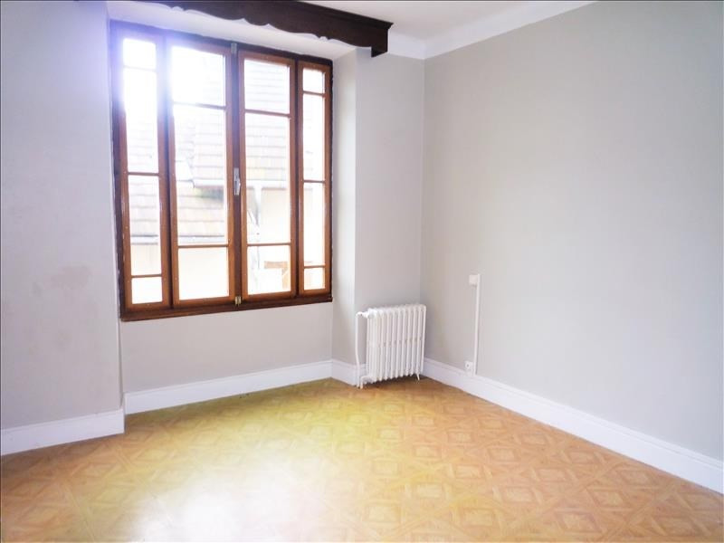 Vente maison / villa Culoz 185 500€ - Photo 4