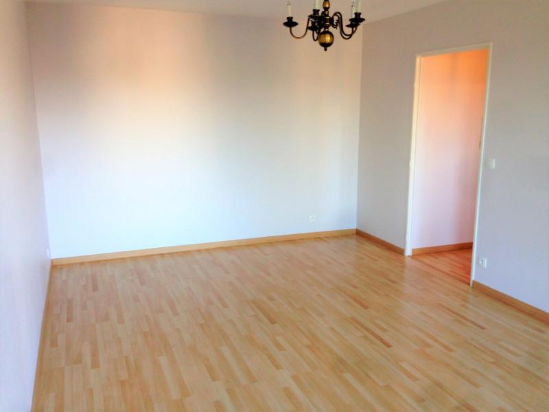 Location appartement Franconville 788€ CC - Photo 5