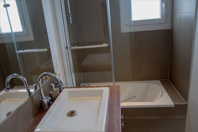 Sale apartment Chatillon 359000€ - Picture 7
