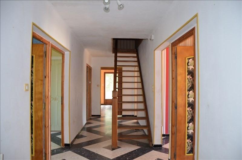 Vente maison / villa Ruoms 201400€ - Photo 4