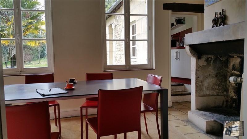 Vente de prestige maison / villa Caen 719000€ - Photo 6