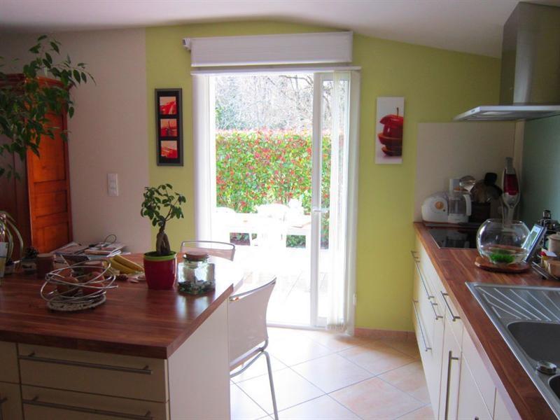 Vente de prestige maison / villa Saint palais sur mer 564300€ - Photo 10