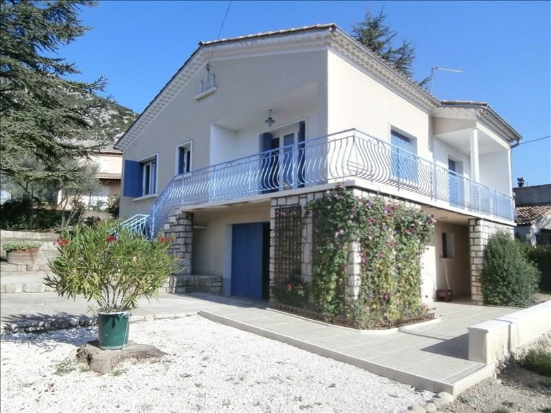 Location maison / villa Volx 900€ +CH - Photo 1