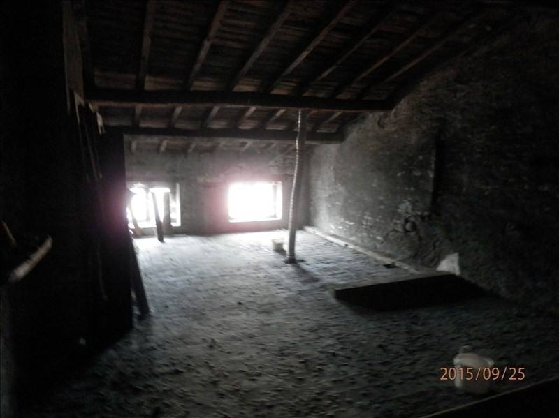 Sale building Tournus 212 000€ - Picture 8