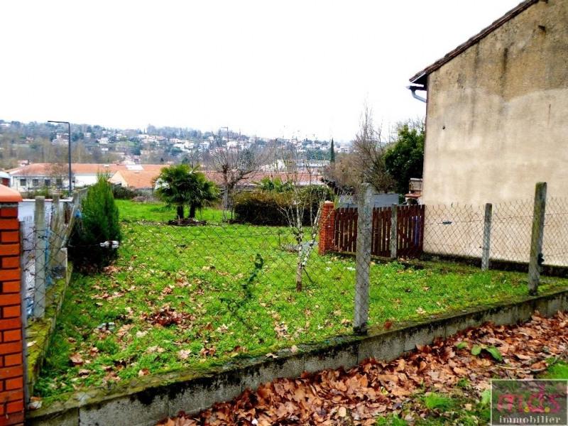 Produit d'investissement maison / villa Montrabe 336000€ - Photo 2