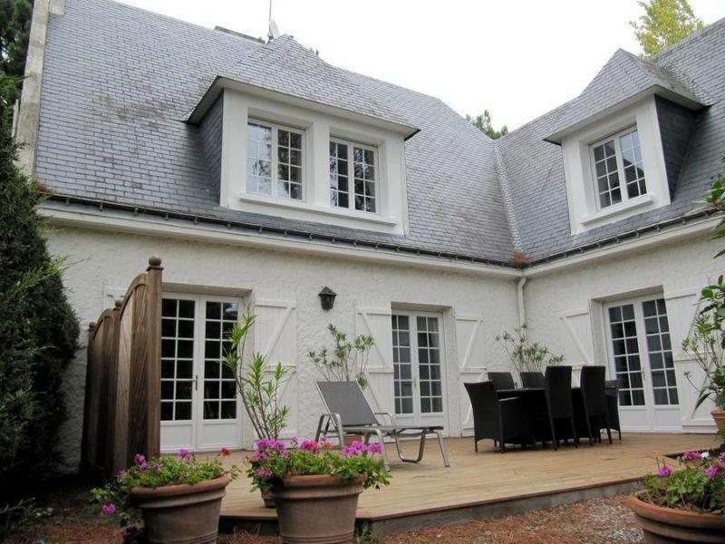 Deluxe sale house / villa La baule 888000€ - Picture 1