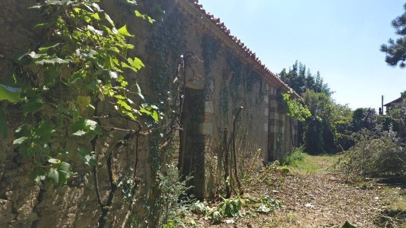 Sale house / villa Vertou 208900€ - Picture 2