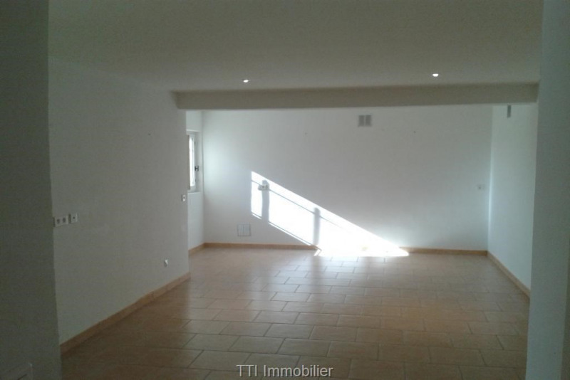 Location appartement Sainte maxime 1 150€ CC - Photo 8