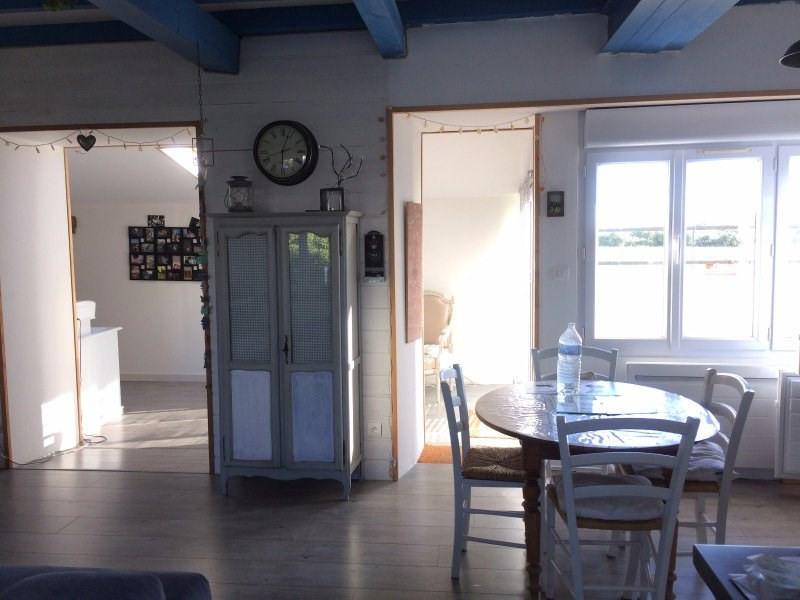 Sale house / villa Olonne sur mer 294000€ - Picture 4