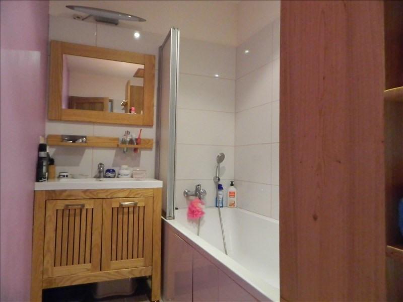 Venta  casa Lauris 293000€ - Fotografía 3