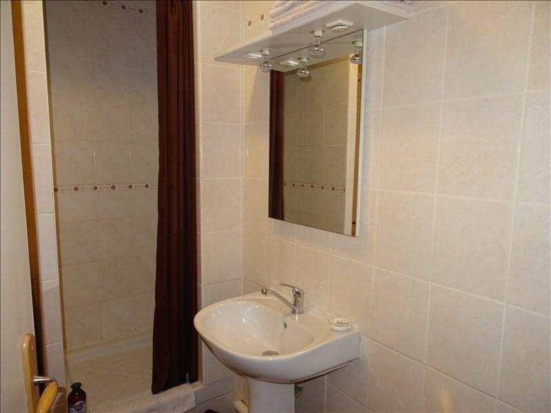 Sale apartment St brieuc 76680€ - Picture 7