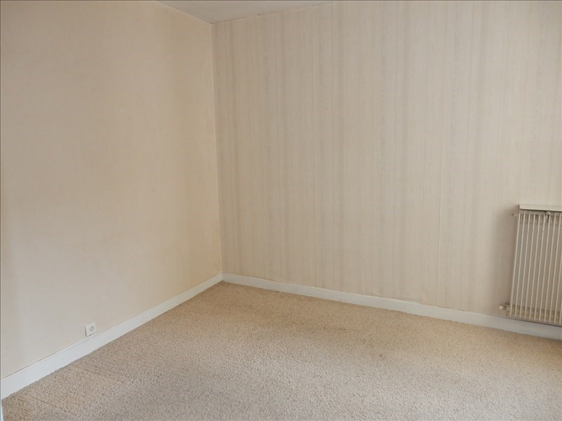 Vente appartement Grenoble 145 000€ - Photo 3