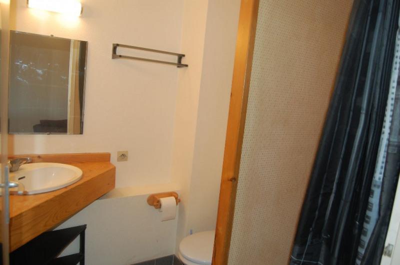 Rental apartment La rochelle 402€ CC - Picture 4