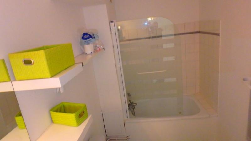 Rental apartment Toulouse 422€ CC - Picture 5