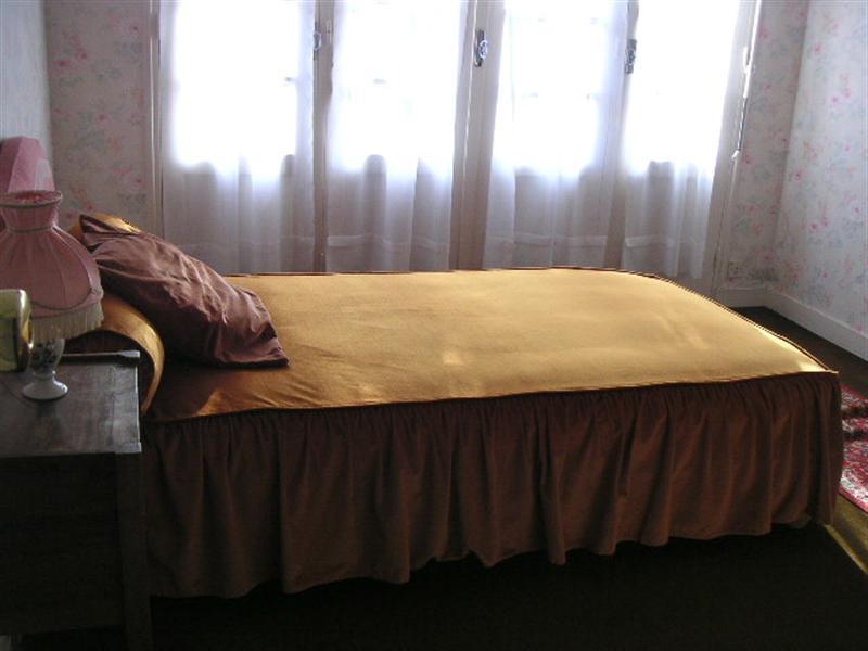 Vacation rental house / villa La baule-escoublac 1137€ - Picture 10