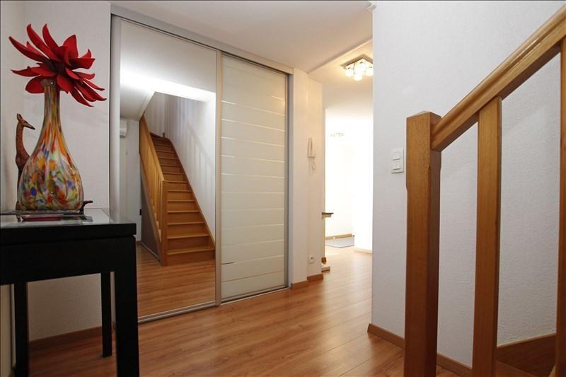 Deluxe sale apartment Arcachon 669000€ - Picture 1