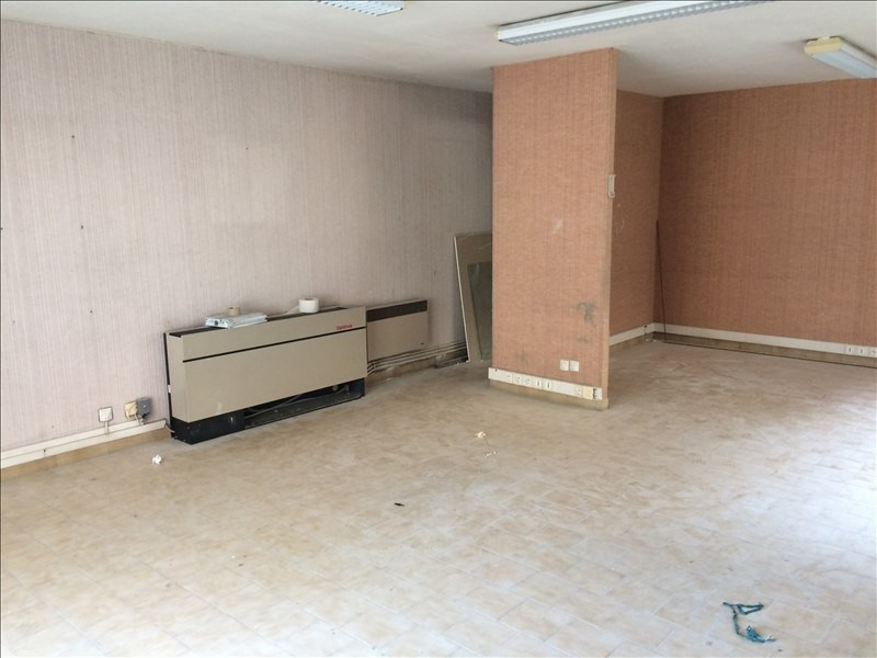 Sale empty room/storage Lunel 35 000€ - Picture 2