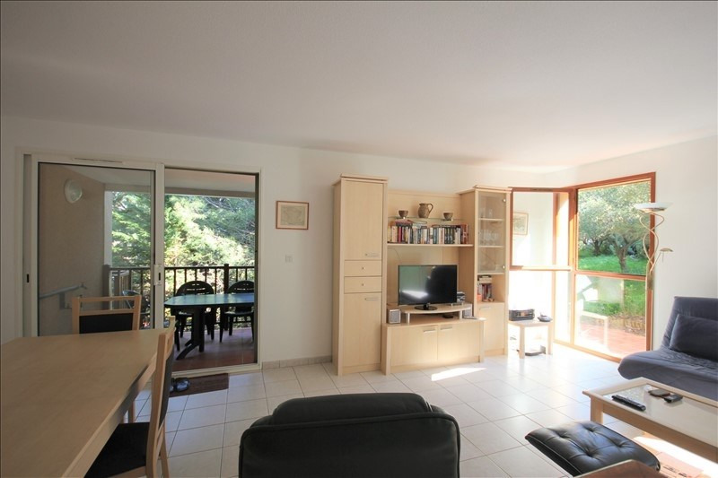 Sale apartment Collioure 279 000€ - Picture 2