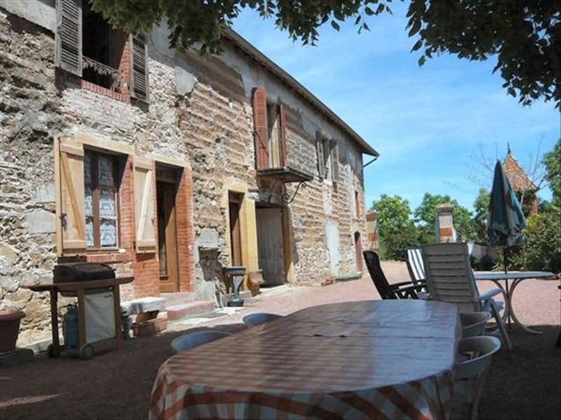 Immobile residenziali di prestigio casa Villerest 285000€ - Fotografia 2