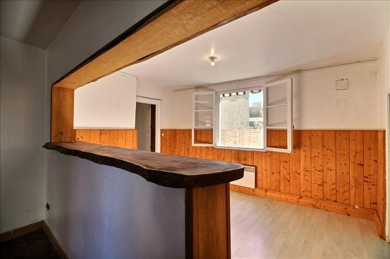 Vente maison / villa Laruns 69000€ - Photo 1