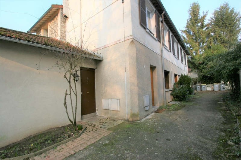 Sale apartment Avon 212 000€ - Picture 6