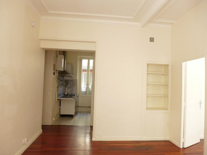 Verkoop  appartement Paris 14ème 335000€ - Foto 1
