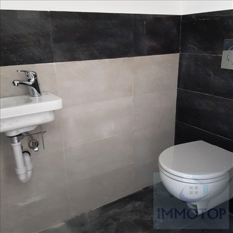 Vente appartement Menton 530000€ - Photo 5
