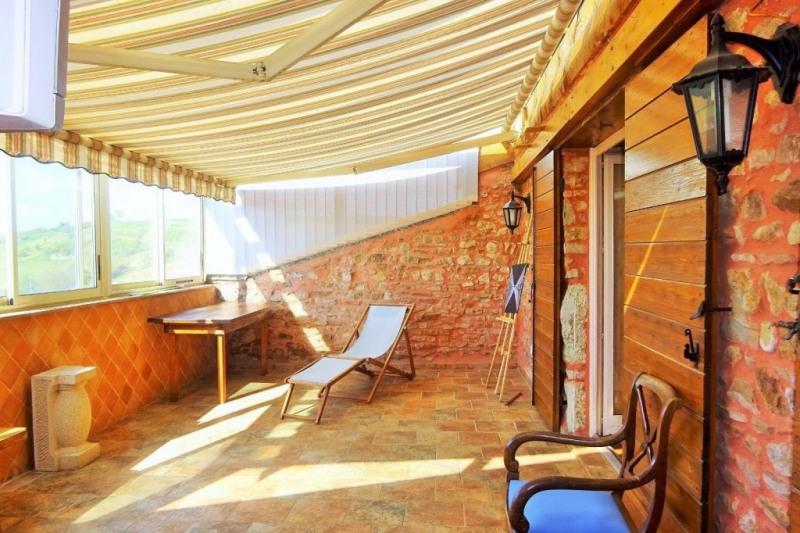 Investment property house / villa Le bois-d'oingt 245000€ - Picture 5