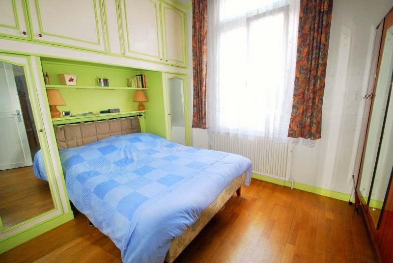 Vente maison / villa Bezons 325000€ - Photo 4