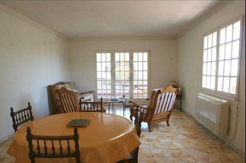 Sale house / villa Sainte maxime 549000€ - Picture 5