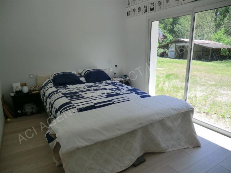 Vente maison / villa Mont de marsan 369200€ - Photo 5