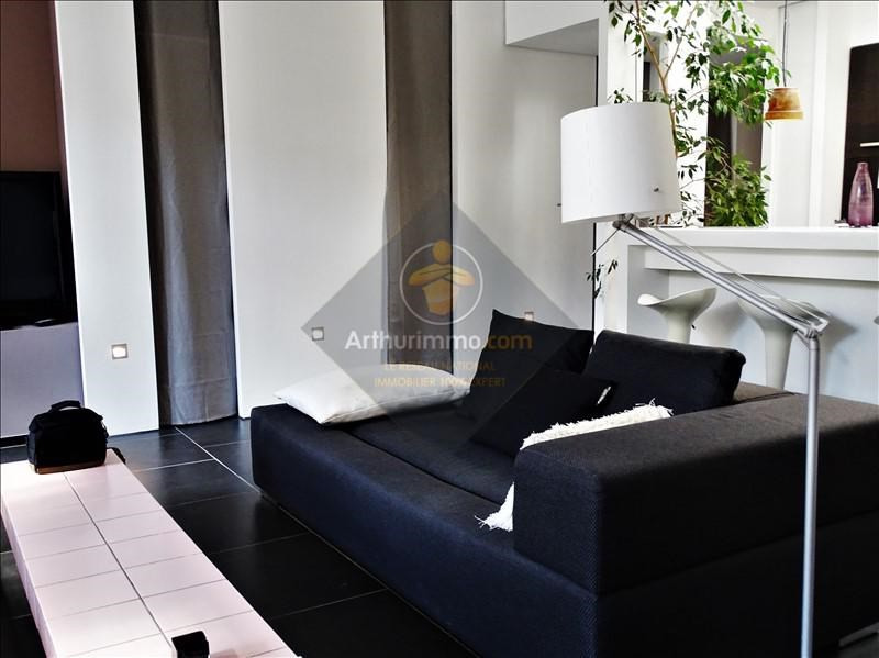 Vente de prestige appartement Sete 735 000€ - Photo 10