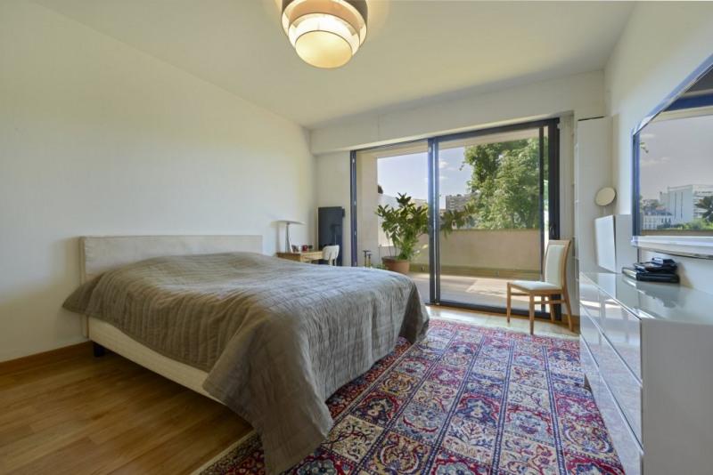 Престижная продажа квартирa Neuilly-sur-seine 2350000€ - Фото 10