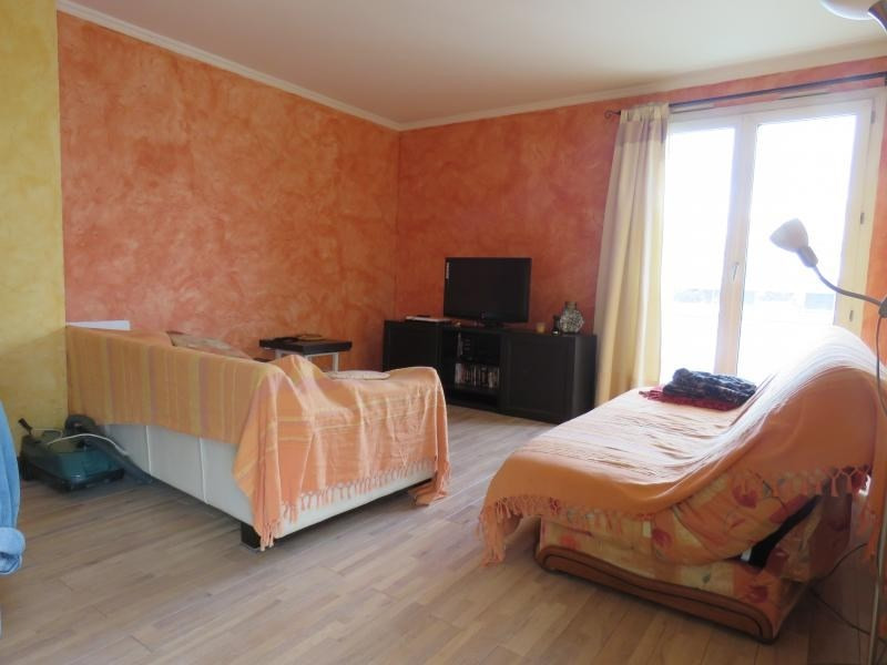 Vente appartement Fontenay aux roses 262 000€ - Photo 3