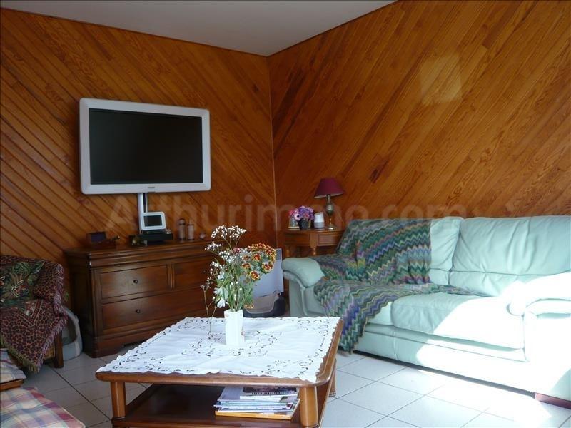 Sale house / villa Camors 230000€ - Picture 6