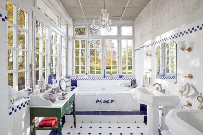 Vente maison / villa La neuville d aumont 499000€ - Photo 6