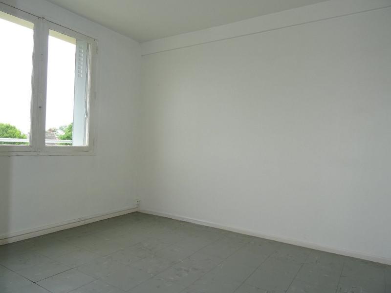 Rental apartment Villers cotterets 653€ CC - Picture 5