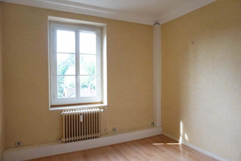 Vente appartement Collonges au mont d or 230000€ - Photo 8