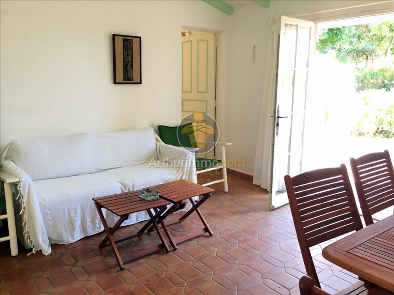 Deluxe sale apartment Grimaud 345000€ - Picture 4