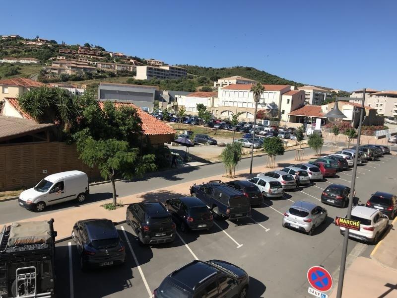 Vendita appartamento Propriano 80000€ - Fotografia 2